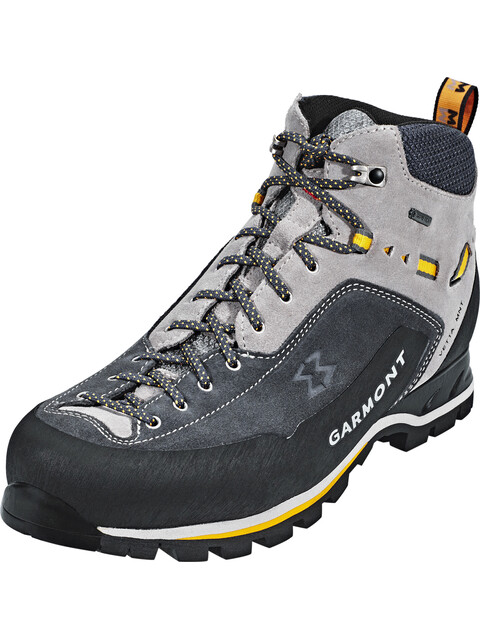 Garmont Vetta MNT GTX Light Mountaineer Boots Men Navy/Ciment